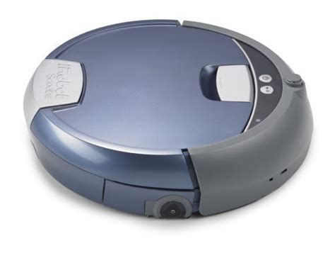Floor Mopping Robot Australia by Compare I Robot Scooba 350 Vacuum Prices In Australia Save