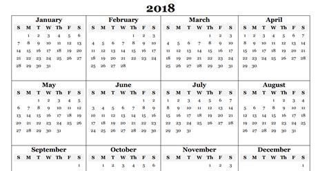 free 2018 calendar template word 2018 printable calendars words templates printable templates letter calendar word excel