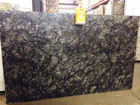 metallicus w756 112 x 69 earth tile inc