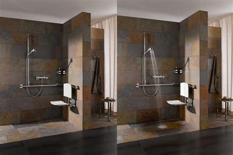 Badgestaltung Fliesen Beispiele badgestaltung fliesen beispiele badgestaltung fliesen beispiele