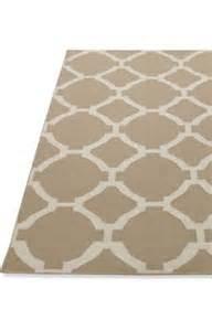 living spaces area rugs 13 best trending area rugs spokane wa images on