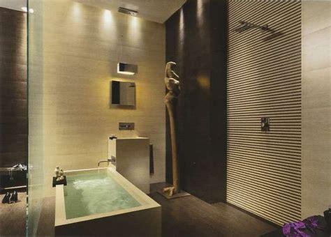 Fürs Bad by Fliesengestaltung Kleines Bad
