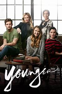 younger tv land - Google Search   TV Series   Old tv shows ...