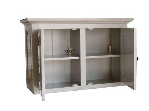 meuble de cuisine ik饌 meuble haut de cuisine cheap meuble haut cuisine conforama meuble haut cuisine en chene caisson meuble haut cuisine conforama with conforama