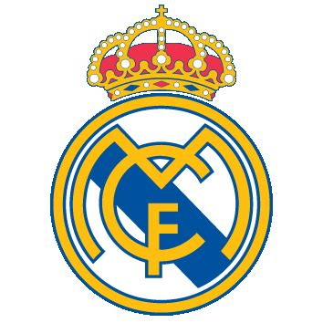 Real Madrid Club de Fútbol - AS.com