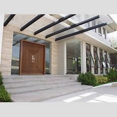 Ayala Alabang New House And Lot For Sale  175m Youtube