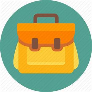 Backpack, school bag, travel bag icon | Icon search engine