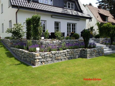 Garten Und Landschaftsbau Paderborn by Heinke G 228 Rten Gartenbau Landschaftsbau Heinke Paderborn