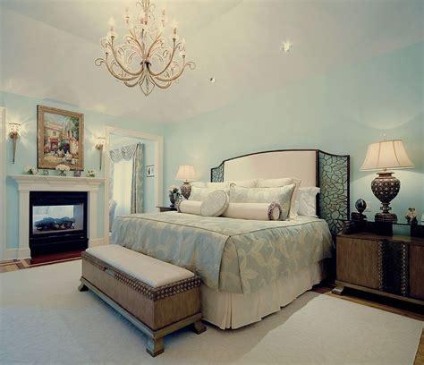 master bedroom chandelier 25 bedroom chandelier ideas that exudes luxury