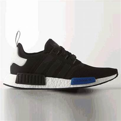 Nmds Adidas Pair Nmd Chance Another Sell
