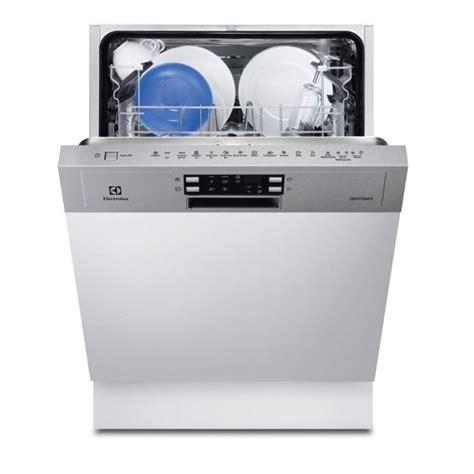 lave vaisselle encastrable electrolux lave vaisselle encastrable esi6500lox achat