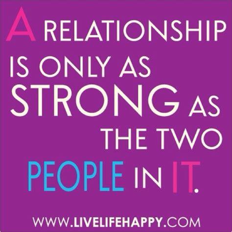 partnership quotes inspirational quotesgram