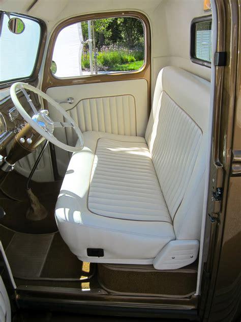 september catalog vehicle  ford pickup cars blog