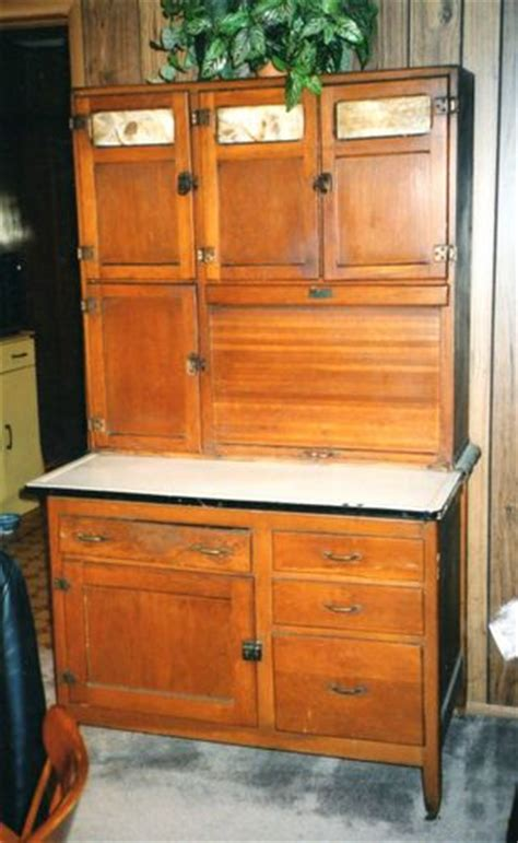 antique hoosier cabinet 369 best images about vintage hoosier cabinets on