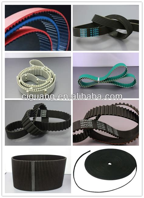 cuisine cr饌tive high quality industrial htd 14m timing belt buy htd timing belt 14m belt htd 14m product on alibaba com