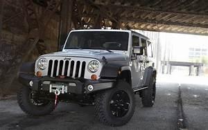 Jeep Wrangler Images Wallpaper WallpaperSafari