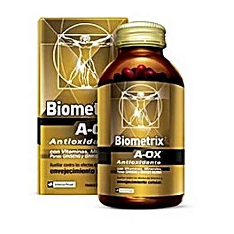 Amazon.com: Biometrix Multivitamin and Mineral Natural