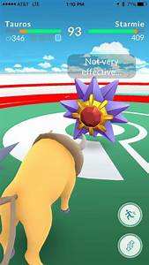 pokemon crater battle arena images