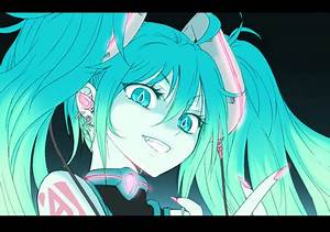 Evil Smile - Other & Anime Background Wallpapers on ...