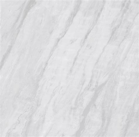 carera marble carrera marble 60095 cl 60154 gd ivc us floors