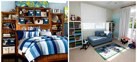 Sports Corner In The Boys Room by Boys Room Design 4 Best Themes And Trends For Boys Room