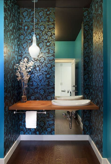 powder room how to design a picture powder room