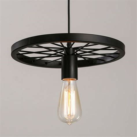 mini pendant light fixture black chandelier lighting kitchen modern ceiling l ebay