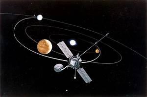 Mariner 10 - Wikiwand