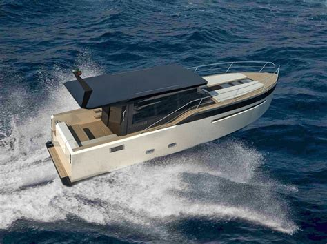Motorboat Earth by The 7 Craziest Rental Boats On Earth