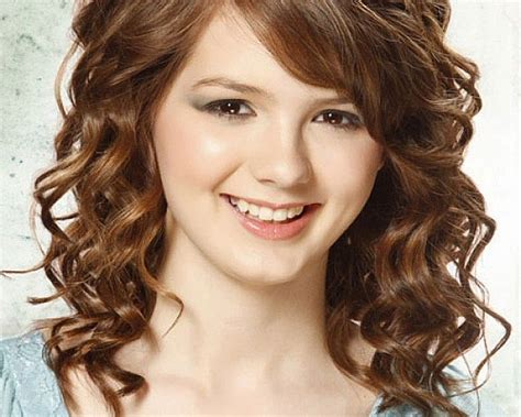Cute Haircuts For Medium Length Hair With Layers