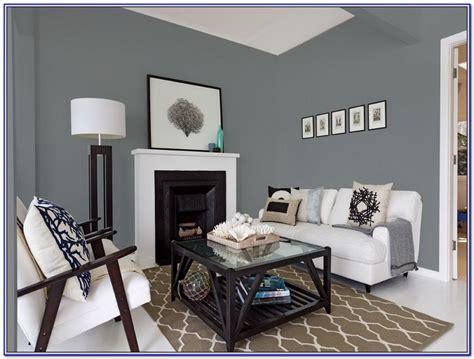 Behr Paint Colors Living Room Gigadubaicom