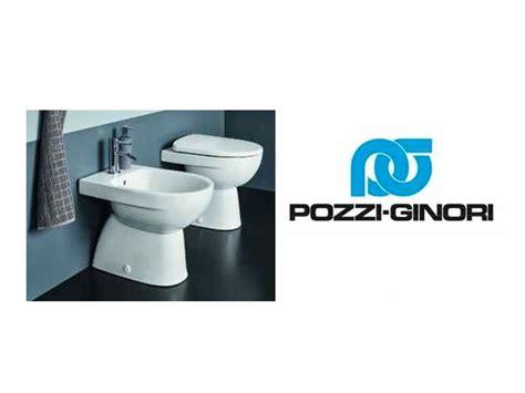 Arredo Bagno Pozzi Ginori Ceramica Pozzi Ginori Sanitari