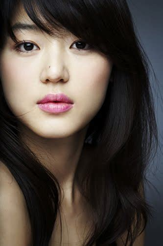 Anak Smp Dan Sma Hamil 10 Aktris Korea Tercantik Andiweb