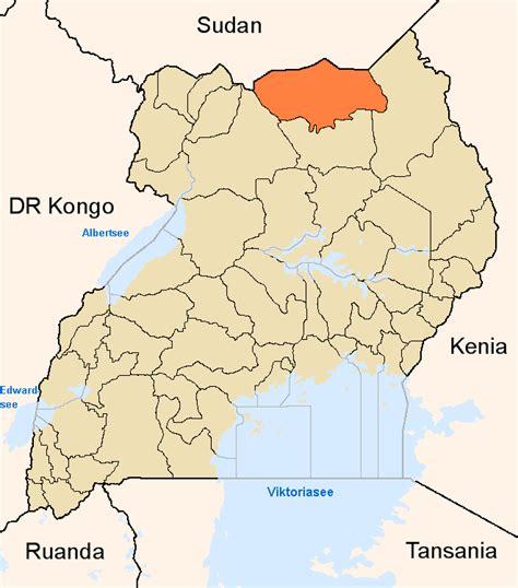 Kitgum – Wikipedia