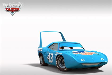 cars characters pixar cars characters movie group by brandcharacter