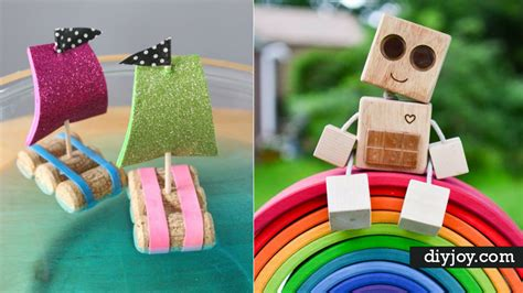33 diy ideas for your to make at home