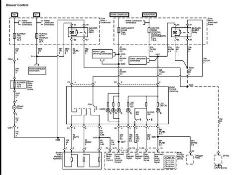 international 4300 starter wiring diagram republicreformjusticeparty org