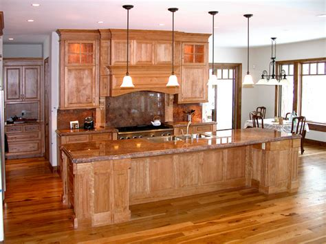 kitchen islands custom kitchen islands storage traditional kitchen islands and kitchen carts other by