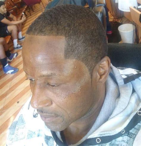 25 black men taper haircut ideas designs hairstyles