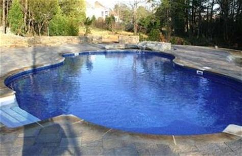 swimming pool spa supplies in mobile al by pioneer