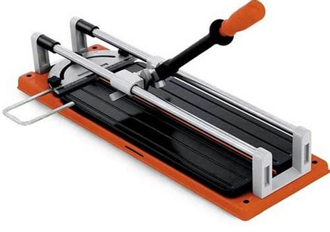 tile cutting machine manual for rent malta rentals