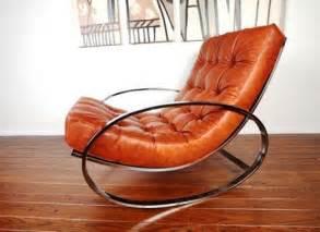 outdoor rocking chairs cracker barrel elizabethhorlemann com