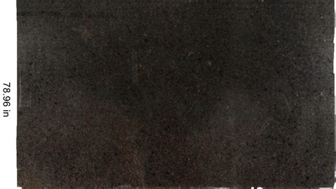This stone is perfect for all indoor and outdoor projects. Honed Coffee Brown Granite - Granite America