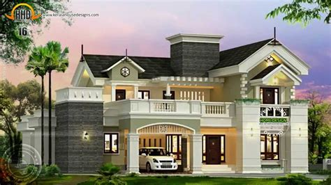 interior home designer house designs of august 2014