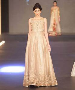 designer wedding dresses pakistani fashion name With designer wedding dresses 2017
