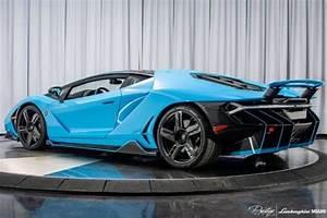 Lamborghini Centenario For Sale Lamborghini Centenario Roadster For