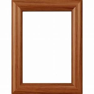 Bilderrahmen Braun Holz : bilderrahmen 13 x 19 cm preisvergleich die besten angebote online kaufen ~ Markanthonyermac.com Haus und Dekorationen