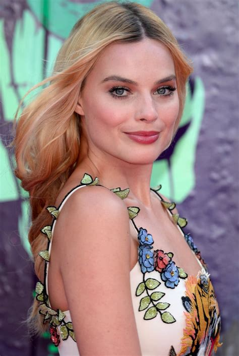 hair color trends  popsugar beauty