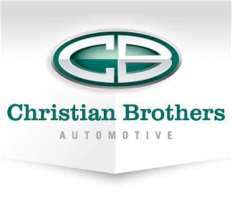 christian brothers automotive auto repair tires auto