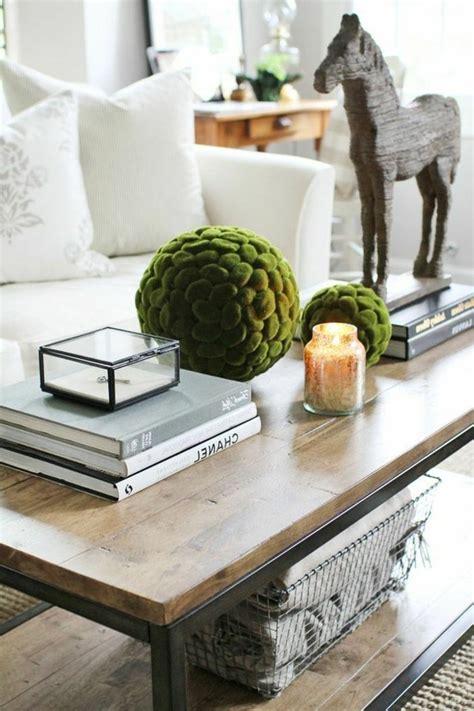 canapé conforma choisir le meilleur design de la table basse avec rangement